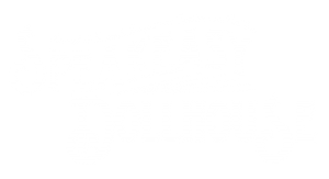 Speakeasy Dollhouse -
